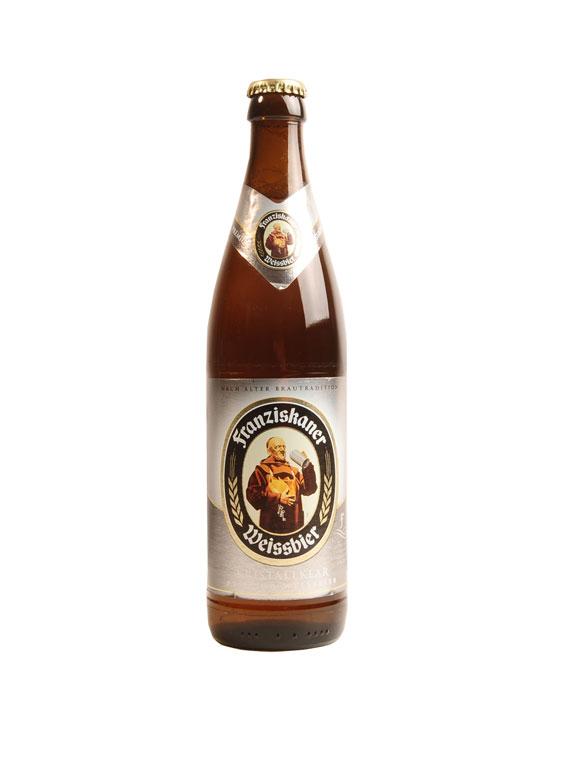 Bier Getränkeservice Emini