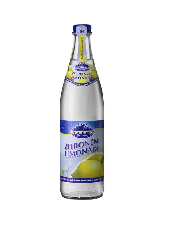 Brunnthaler Citron