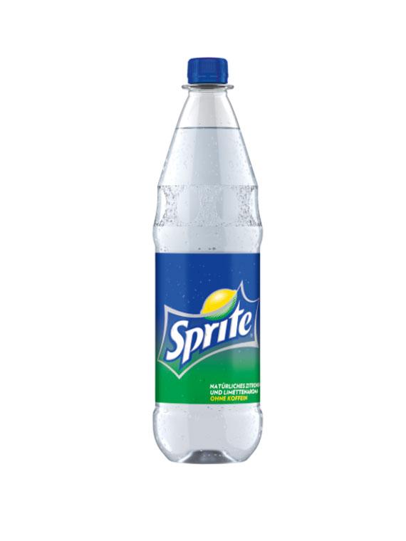 Limonade Getränkeservice Emini