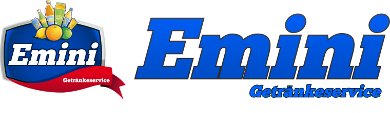 Getränkeservice Emini