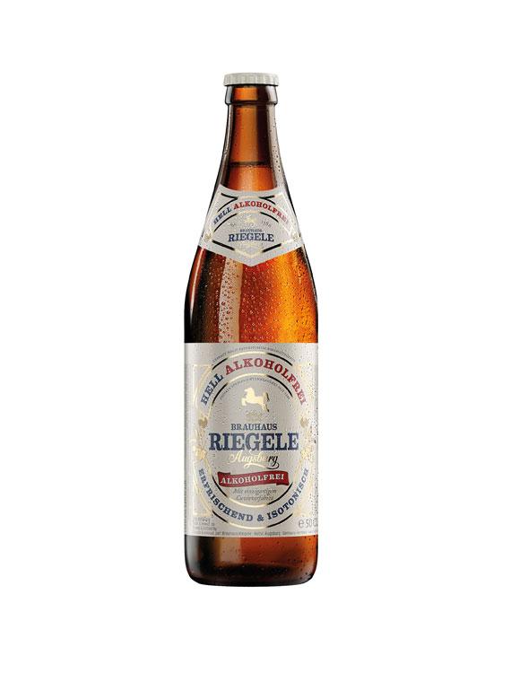 Biere Getränkeservice Emini