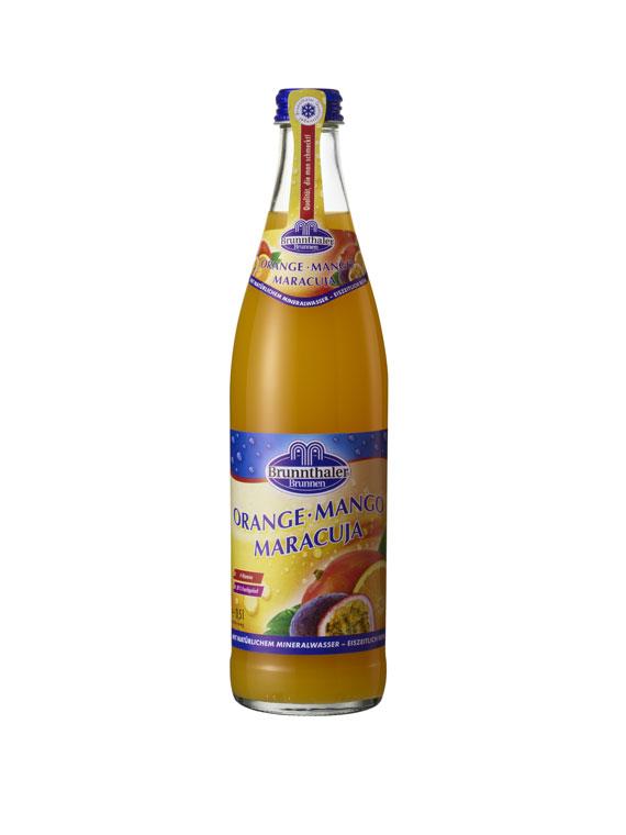 Saft Getränkeservice Emini