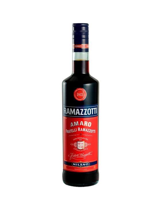 RAMAZZOTTIAmaro